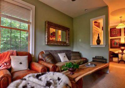 bourbon-room-Mountaintop-rentals