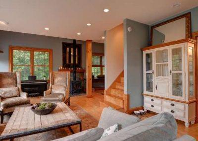 brown-velvet-room-mountaintop-rentals