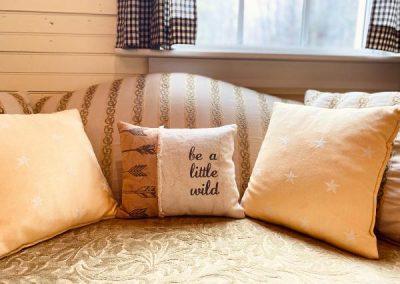 cushions-mountaintop-rentals