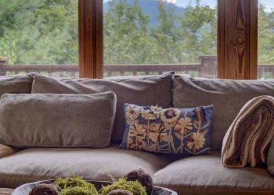 detail-bowl-Mountaintop-rentals