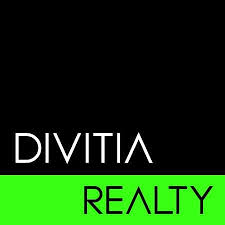 divitia logo