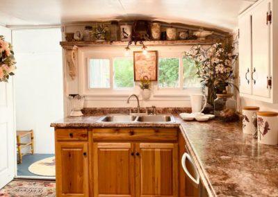 kitchen-mountaintop-rentals