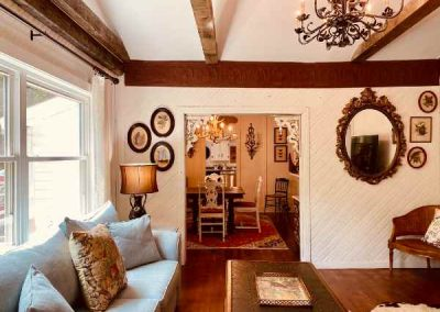 leaving-room-mountaintop-rentals