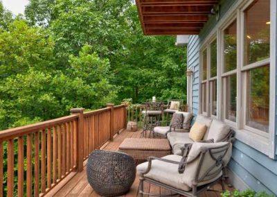 main-porch-Mountaintop-rentals