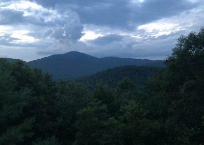 mountaintop-Mountaintop-rentals