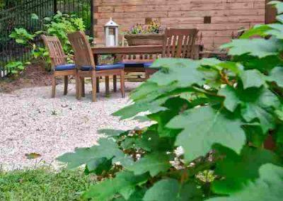 leafy-boosh-outside-Mountaintop-rentals