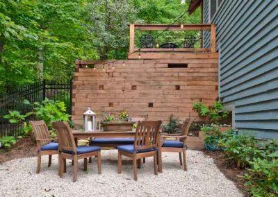 outdoor-grotto-Mountaintop-rentals