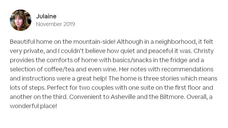snapshoot-testimonials5-mountaintop-rentals