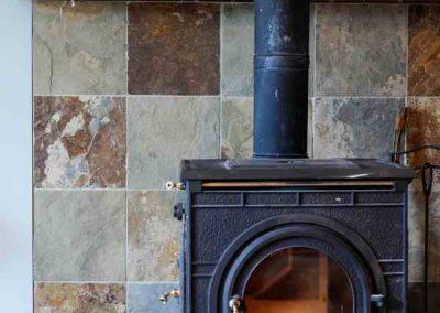 stove-Mountaintop-rentals